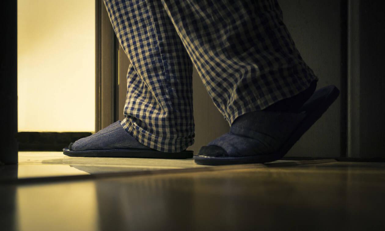 Υπερδραστήρια κύστη στους άνδρες: Ο πιο αποτελεσματικός τρόπος αντιμετώπισης
