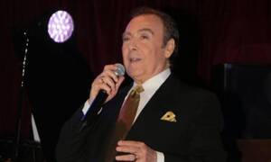 Τόλης Βοσκόπουλος: Όλη η αλήθεια για την υγεία του κορυφαίου τραγουδιστή