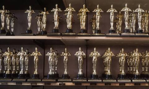 Όσκαρ 2020: Οι υποψηφιότητες σε αριθμούς - Όλα όσα πρέπει να γνωρίζετε για τα βραβεία... αλλιώς