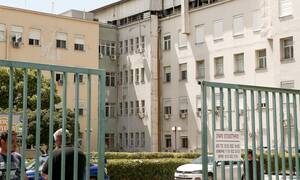 Νοσοκομείο Νίκαιας: Τι απαντά για το σκουλήκι στο φαγητό ασθενούς
