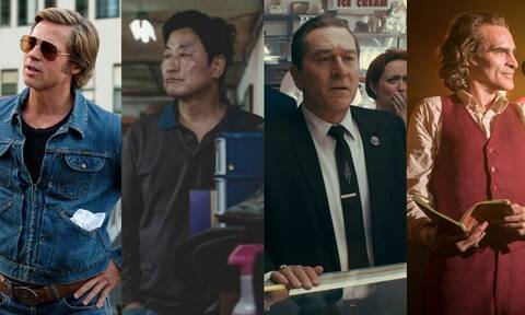 Oscars 2020 - Όσκαρ 2020: Γιατί οι γυναίκες τσαντίστηκαν απίστευτα φέτος;