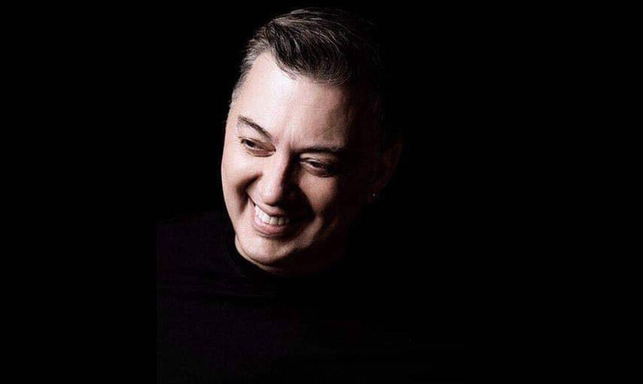 Νίκος Μακρόπουλος : Οι δύο φετινές του επιτυχίες πρωταγωνιστούν σε ραδιόφωνο και YouTube