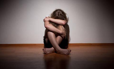 Ηράκλειο: Αθώος για την κατηγορία της ασέλγειας στην 8χρονη κόρη του