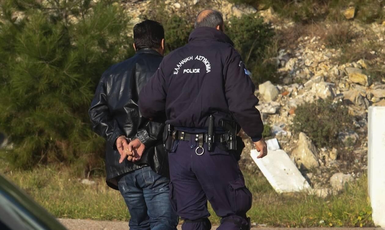 Θάσος: Στη φυλακή η μητέρα και ο πατριός ανήλικης που τους κατήγγειλε για βιασμό και αποπλάνηση