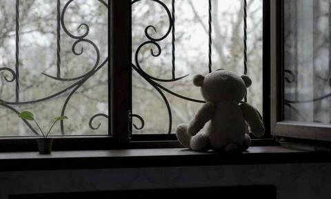Λαμία: Έξι χρόνια κάθειρξης στον άνδρα που ασέλγησε σε ανήλικη με νοητική υστέρηση