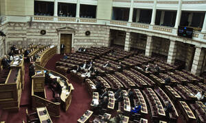 Αικατερίνη Σακελλαροπούλου: Οι αντιδράσεις της αντιπολίτευσης – Ποια κόμματα την στηρίζουν;