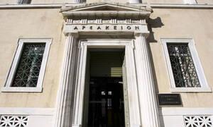 Συμβούλιο της Επικρατείας: Ποιος είναι ο «διάδοχος» της Σακελλαροπούλου