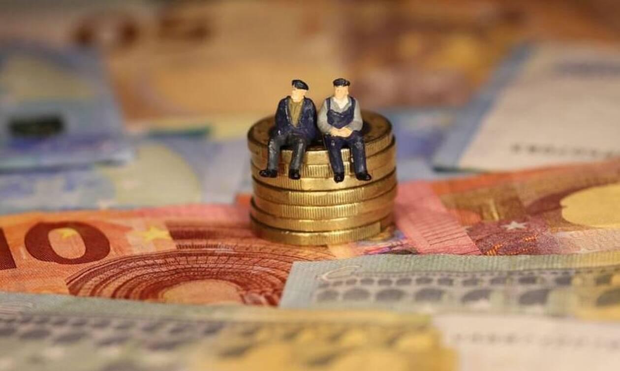 Νέο ασφαλιστικό: Τι φέρνει για τους χαμηλοσυνταξιούχους - Όλες οι αλλαγές