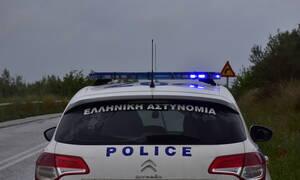 Φονικό στην Κρήτη: Ανθρωποκυνηγητό για τον δολοφόνο του 80χρονου