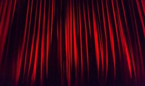 Θρήνος για πασίγνωστο ηθοποιό: Πέθανε ο πατέρας του