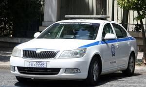 Θεσσαλονίκη Ομαλοποιείται η κατάσταση στο αεροδρόμιο «Μακεδονία»