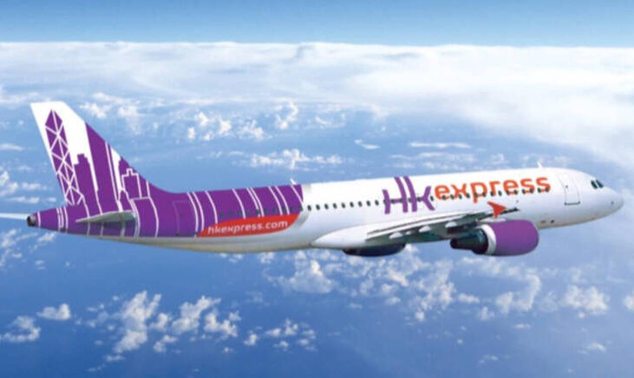 Οργή για αεροπορική εταιρεία που αναγκάζει γυναίκες να υποβληθούν σε τεστ εγκυμοσύνης