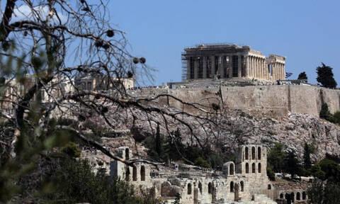 Ξέρεις πώς διέγραφαν τα χρέη στην Αρχαία Ελλάδα;