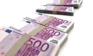 Λοταρία αποδείξεων: Ακόμα πιο πλούσια δώρα - Σπίτια, αυτοκίνητα και μεγαλύτερα ποσά στους τυχερούς