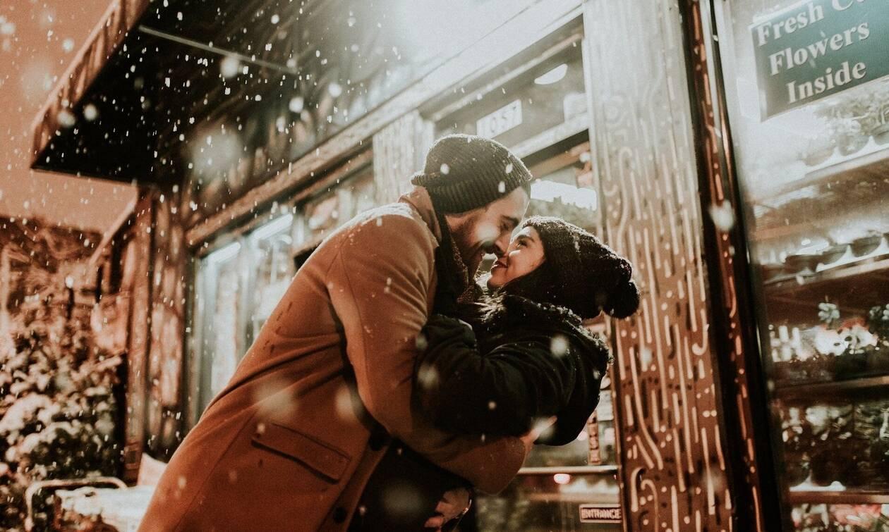 Πώς επηρεάζει το πορνό τη σχέση ενός ζευγαριού; (pics)