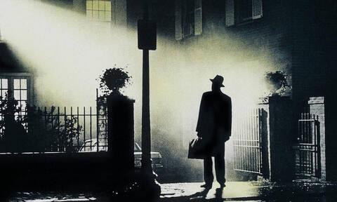 Αντέχεις; Αυτές οι ταινίες τρόμου βασίστηκαν σε αληθινές ιστορίες