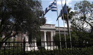 Κυβερνητικοί κύκλοι για Τσίπρα: Χρειάστηκαν 718 λέξεις για να στηρίξει τη Σακελλαροπούλου