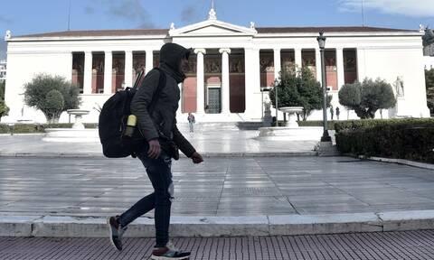 Καλλιάνος: Προσοχή! Παγωνιά τις επόμενες μέρες – Τι ισχύει για το «σκανδιναβικό ψύχος»