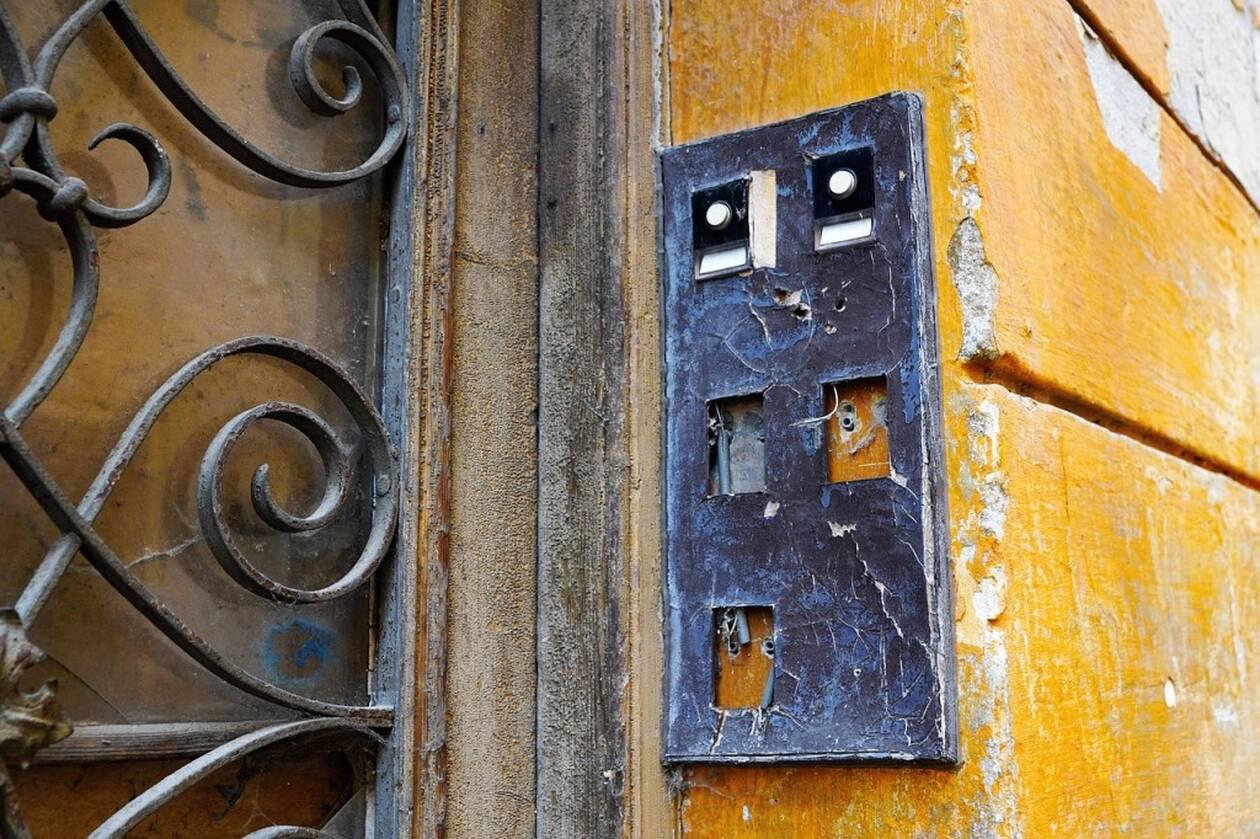 door-2571687_1280.jpg