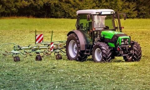 Αγροτικές επιδοτήσεις: «Κακά μαντάτα» - Ποιος προτείνει την κατάργηση τους και από πότε