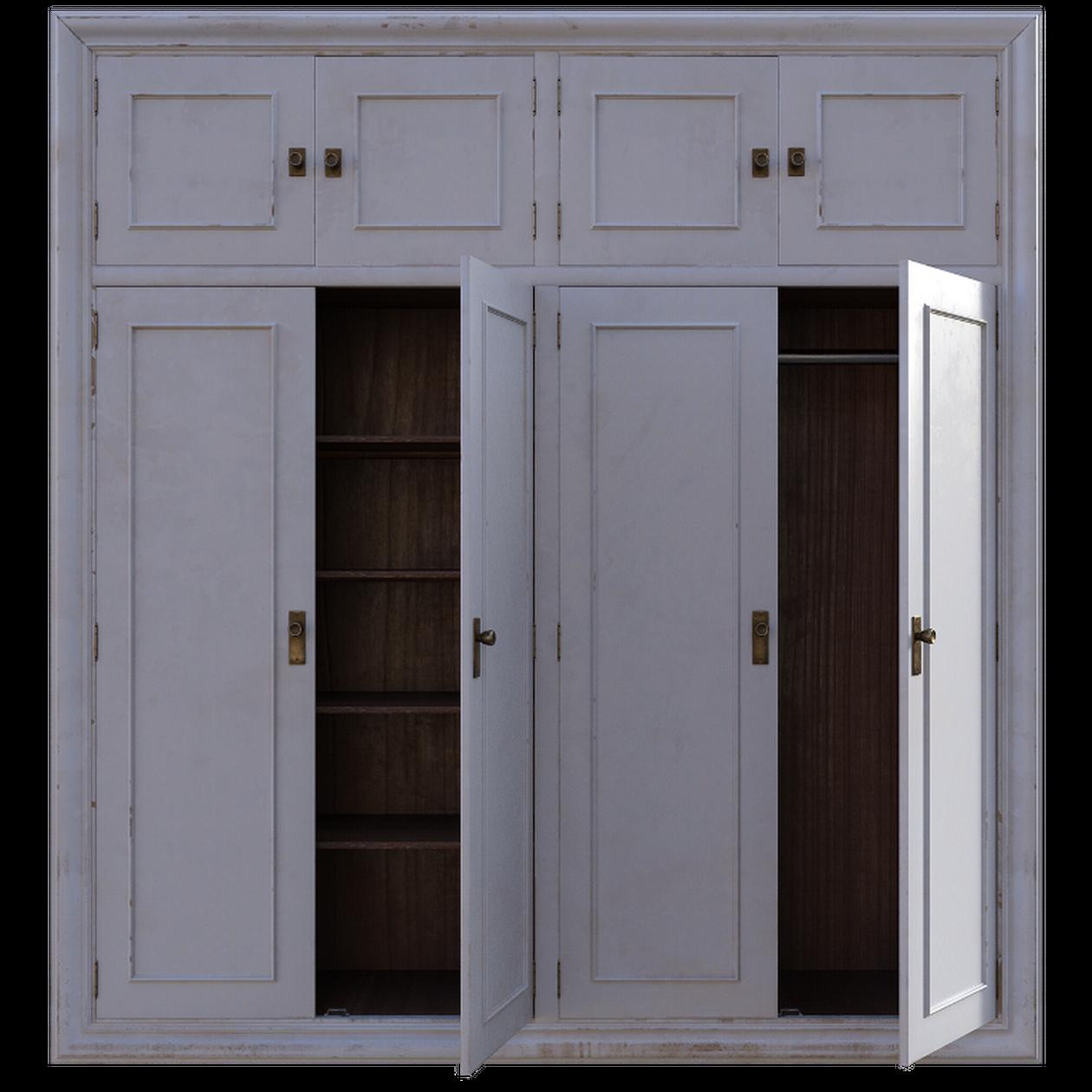 closet-4758960_1280.png