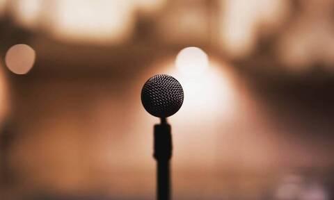 Στη φυλακή πασίγνωστος τραγουδιστής (pics)