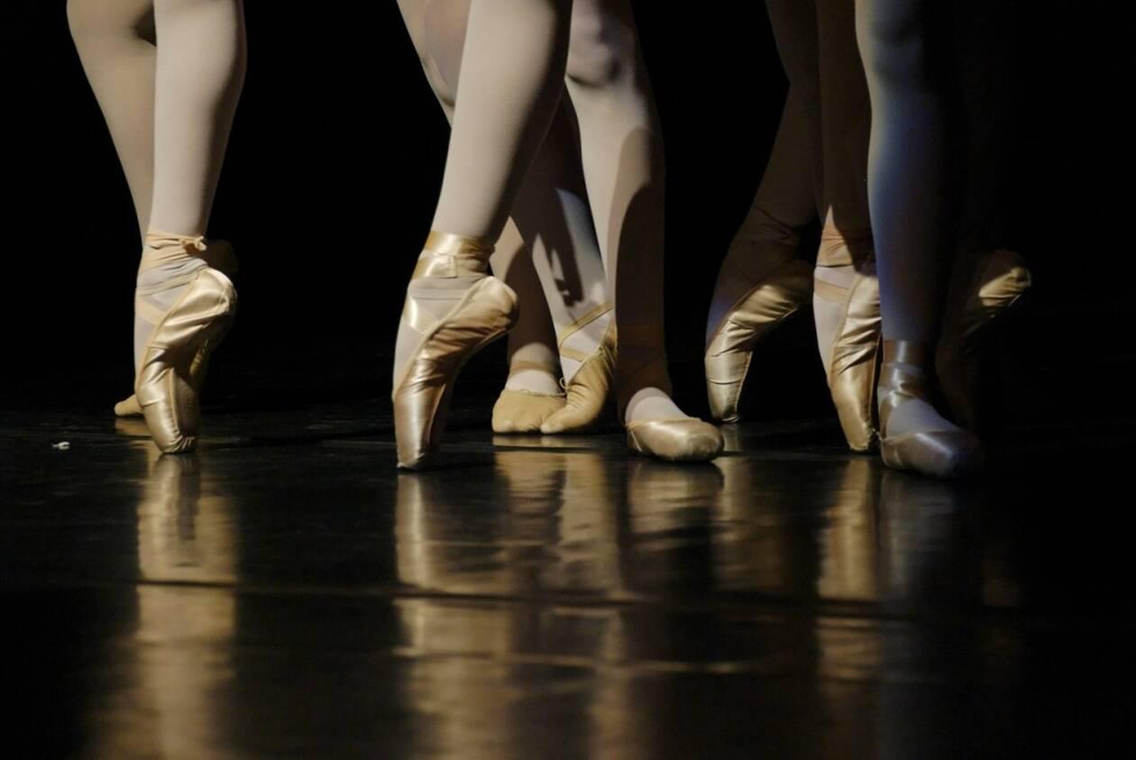 ballet-335493_1280.jpg