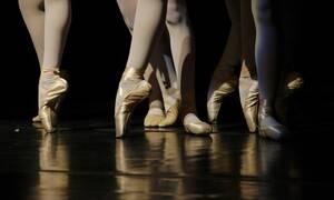Θρήνος: Πέθανε 14χρονη χορεύτρια- Ανερχόμενο αστέρι του μπαλέτου (pics)