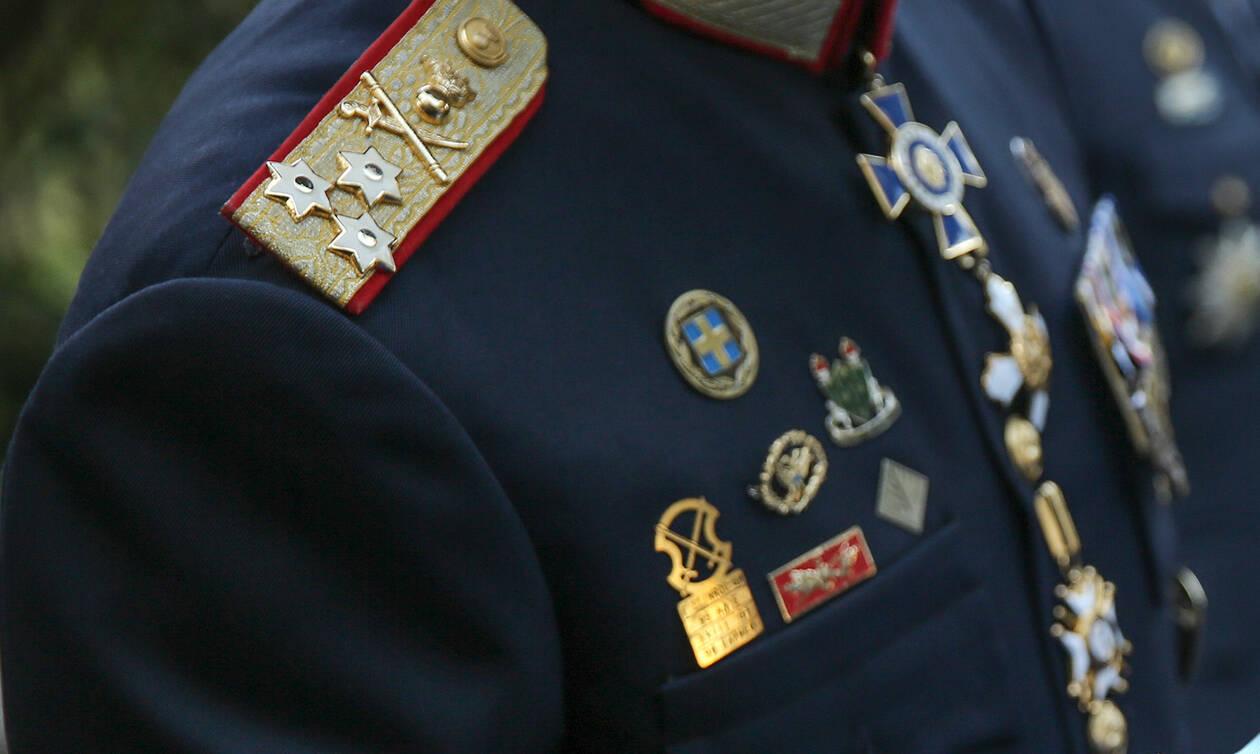 ΚΥΣΕΑ: Συνεδριάζει για τις κρίσεις στην ηγεσία των Ενόπλων Δυνάμεων