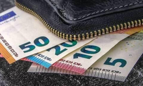 ΚΕΑ: Αντίστροφη μέτρηση για την πληρωμή Ιανουαρίου