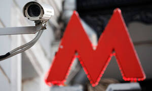 Москва потратит 1,9 млрд рублей на систему распознания лиц на транспорте