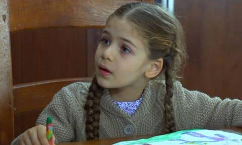 Elif: Η ανησυχία της Ελίφ για τη μητέρα της, Μελέκ - Θα τη σώσει ο Γιουσούφ; (Photos)