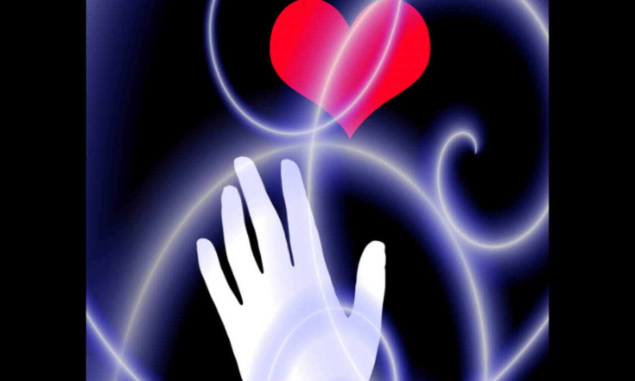 Σήμερα 19/01: Άπλωσε το χέρι και πάρε ό,τι θέλεις