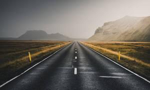 Αυτός είναι ο πιο επικίνδυνος δρόμος του κόσμου