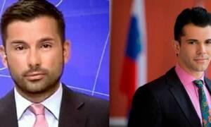 «Περούκα Gate»: Μη αποδεκτή η ποινική δίωξη κατά των δημοσιογράφων Δημάδη και Σουλτογιάννη
