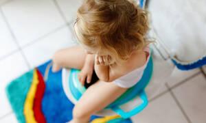 Οξύουροι στα παιδιά ή αλλιώς «σκουληκάκια» - Όλα όσα πρέπει να γνωρίζετε (pics)