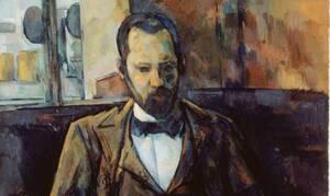Απίθανο: «Κατεβάστε» 100.000 έργα τέχνης με ένα κλικ