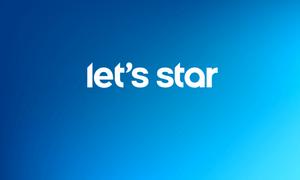 H ελληνική σειρά που μπαίνει στο πρόγραμμά του Star και αναμένεται να σαρώσει