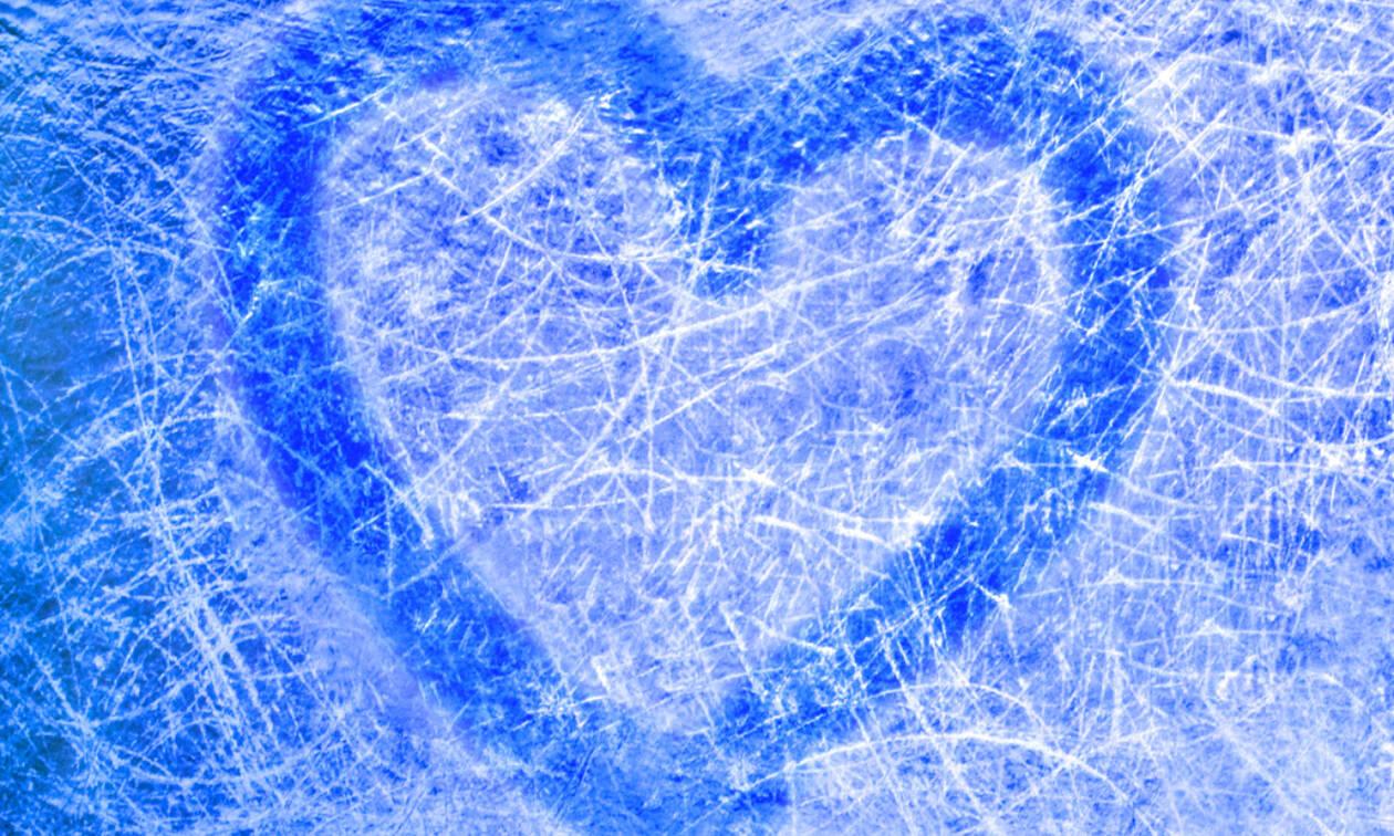 Εβδομαδιαίες Ερωτικές Προβλέψεις 20/01-26/01: Του έρωτα τα θύματα!