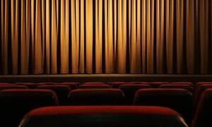 ΣΟΚ: Πασίγνωστος ηθοποιός πέθανε από πνευμονία!