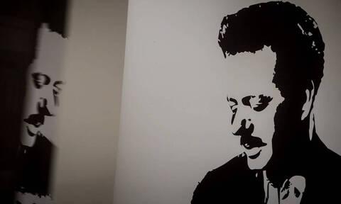 Σαν σήμερα γεννήθηκε και πέθανε ο δεξιοτέχνης του μπουζουκιού Βασίλης Τσιτσάνης