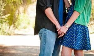Απάτησε τη σύζυγό του: Δείτε τι έβαλε στο πέος του για να τον εκδικηθεί (pics)