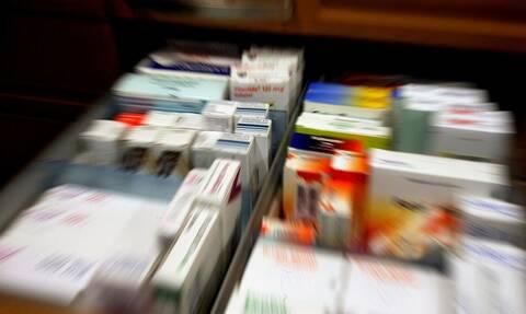 Νέα φάρμακα στη θετική λίστα: Στην αναμονή σκευάσματα για σχεδόν 20 μήνες - Μέχρι την Παρασκευή η ΥΑ