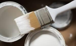 Απίστευτο: Του έβαψε το σπίτι και τον άφησε απλήρωτο – Δεν φαντάζεστε πώς τον εκδικήθηκε