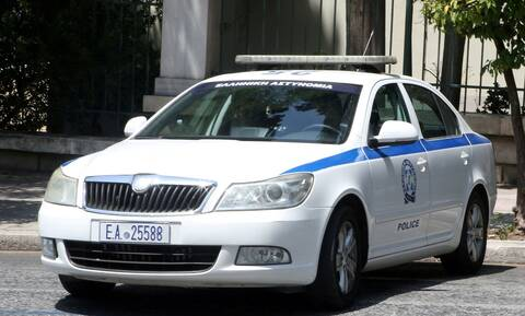 Αγωνία για την 7χρονη που εξαφανίστηκε στην Αθήνα - Οι προσευχές και η δραματική έκκληση