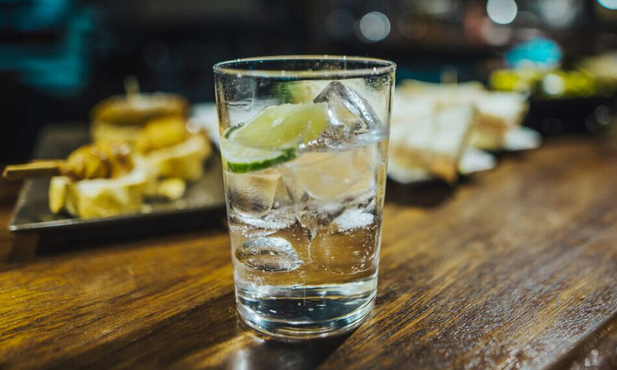 Με ποιον τρόπο θα καταλάβεις αν το ποτό σου είναι «μπόμπα»