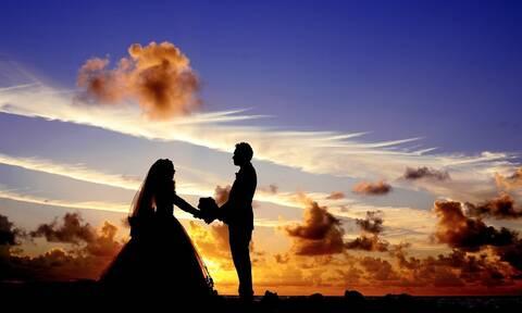Νύφη ακύρωσε γάμο - Δεν μπορούσε να πιστέψει αυτό που ανακάλυψε για τον σύντροφό της (pics)