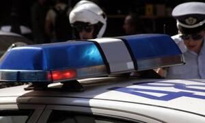Ανάληψη ευθύνης για την επίθεση στο παράρτημα του υπουργείου Τουρισμού στο Μεταξουργείο