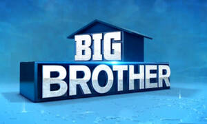 Big Brother: Δεν φαντάζεστε πόσες χιλιάδες άτομα έχουν δηλώσει συμμετοχή! (Video)