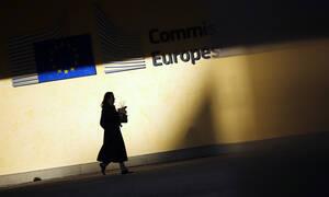 Σκληρή ανακοίνωση της Κομισιόν για την Τουρκία και τις παράνομες γεωτρήσεις στην ΑΟΖ της Κύπρου